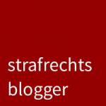 strafrechtsblogger regular 200x 900dpi