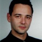 Igor Plotkin, Fachdolmetscher für die Russische Sprache aus Dortmund